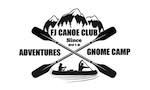 FJ Canoe Club
