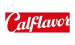 CALFLAVOR