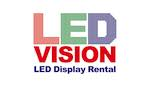 LED VISION/ステージモニター
