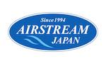 Airstream japan