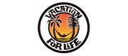 VacationForLife Japan