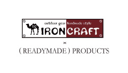 ( READYMADE ) PRODUCTS