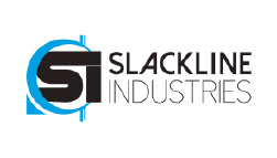 Slackline Industries Japan