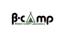 防災キャンプ研究所