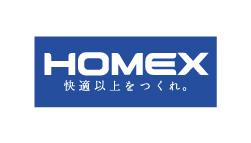 ホーメックス