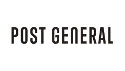 POST GENERAL