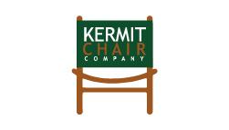 KAEMIT CHAIR