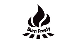 Burn Freely & WY's CAFE