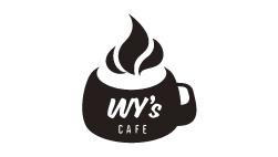 WY's CAFE