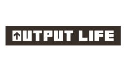 OUTPUT LIFE