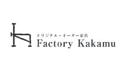 factory kakam