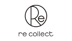 re collect