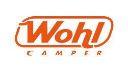 WohlCamper