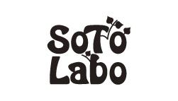 SotoLabo
